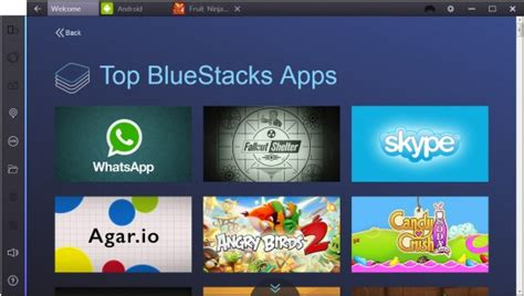 bluestacks cant install apps android platform for pc download gadget gyani