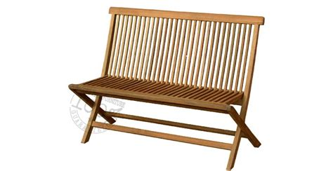 teak patio furniture vancouver the idiot s guide to teak outdoor furniture vancouver bc