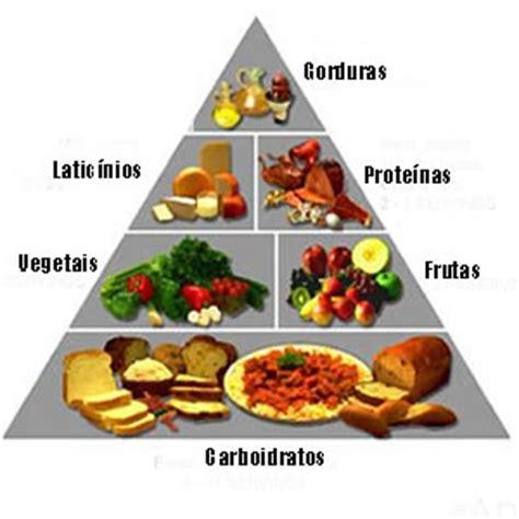artrite reumatoide dieta alimentare conhe 231 a os alimentos que podem ajudar na sua dieta nada