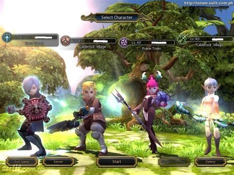 how to change your hairstyle in dragon nest excellence hairstyles blog archives letitbitmovies