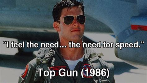 Turkish Meme Movie - the 25 greatest 80 s movie quotes weknowmemes