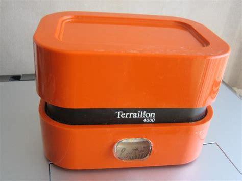 balance de cuisine terraillon balance de cuisine terraillon 224 donner 224 acheres