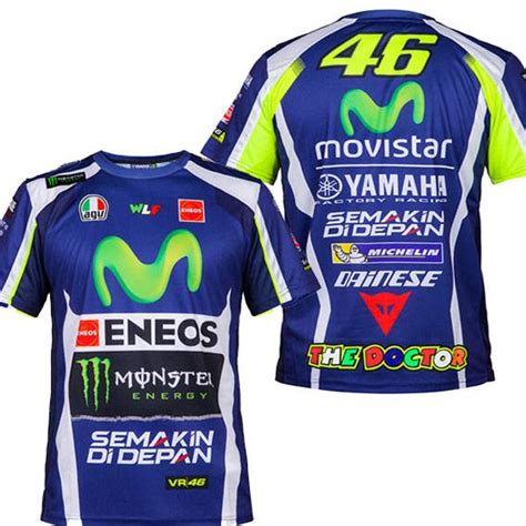 Jacket Sweater Vr 46 Gradasi motorcycle accessories supermarket valentino t shirt mens blue replica