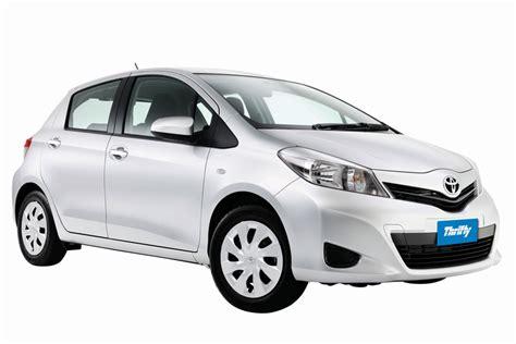Neuseeland Auto Mieten by Rental Cars Nz Quality Car Rentals New Zealand