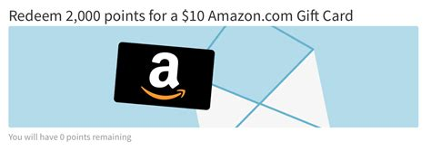 Restaurant Com Gift Card Redemption - you can now redeem opentable points for amazon gift cards but why you shouldn t