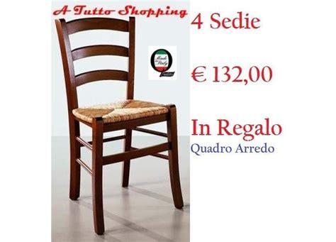 tutto sedie tutto sedie gallery of tavolo kiton con sedie jeti il