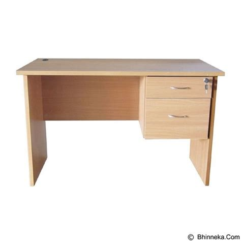 Harga Odb 3 jual ergosit office desk odb 1260 murah bhinneka