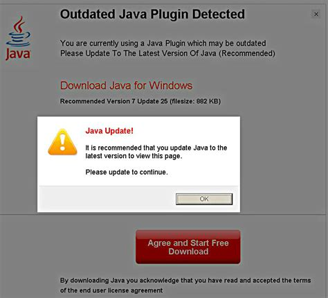 tutorial acrobat javascript javascript tutorials for beginners pdf phpsourcecode net