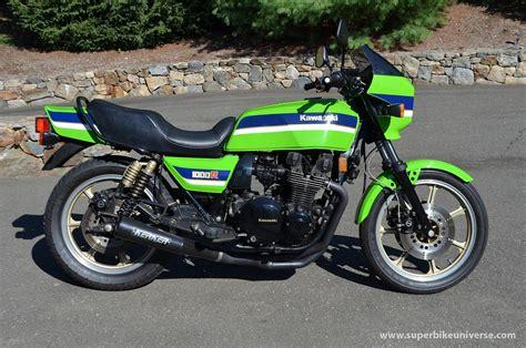 Kawasaki Eddie Lawson by Kawasaki Kz1000r Eddie Lawson Replica Bike Gallery