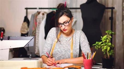 Designer what does a designer do reference com