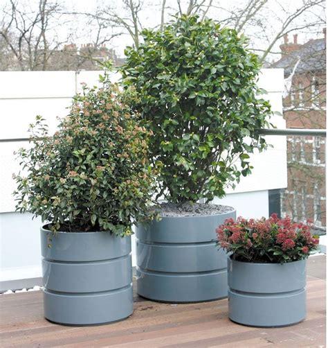 Dress Giardino Grdn 433 433 best potstore co uk images on garden planters herb garden planter and flower pots