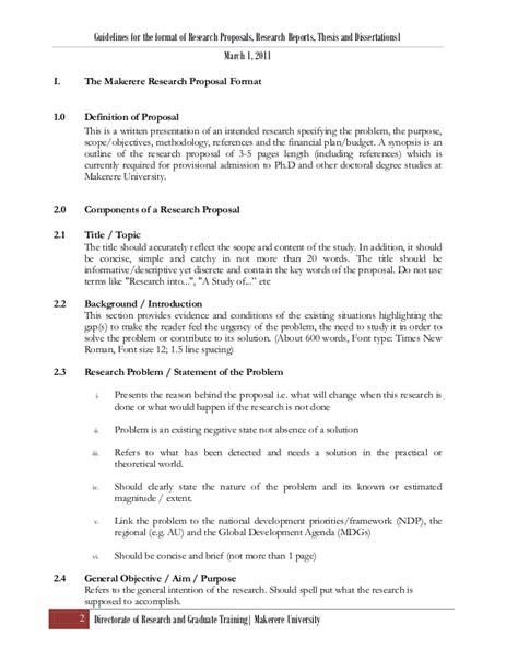 sociology dissertation exles sociology research topics planeta m 250 sica