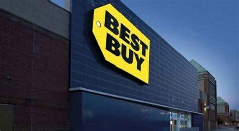 best buy quarterly sales best buy revenue flat net earnings grow homeworld business
