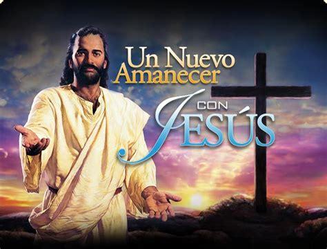 imagenes de jesucristo adventista amanecer con jes 250 s iglesia de calle 14 ensenada
