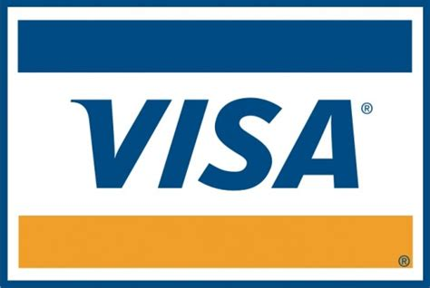 Where Can I Use My Hotel Gift Card - can i use visa credit card in singapore credit card questionscredit card questions