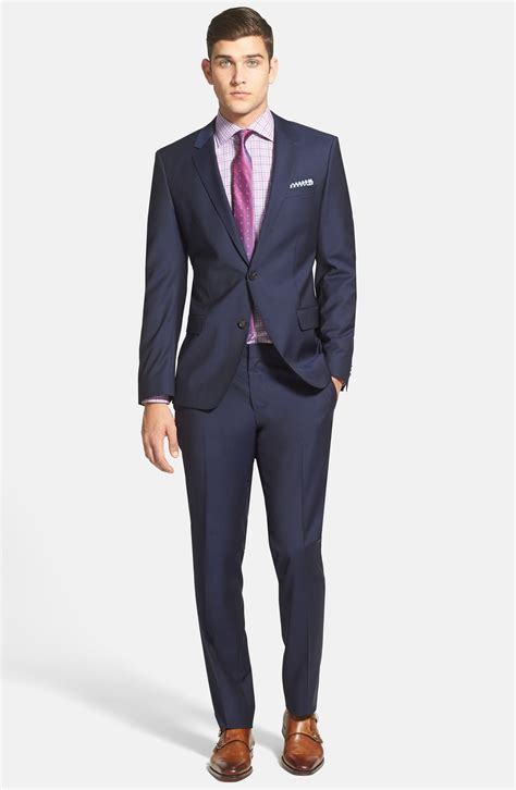 mens bedroom wear mens bedroom wear design suits for men images three piece