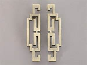 antique cabinet door pulls 5 6 style antique symmetry pulls knobs drawer