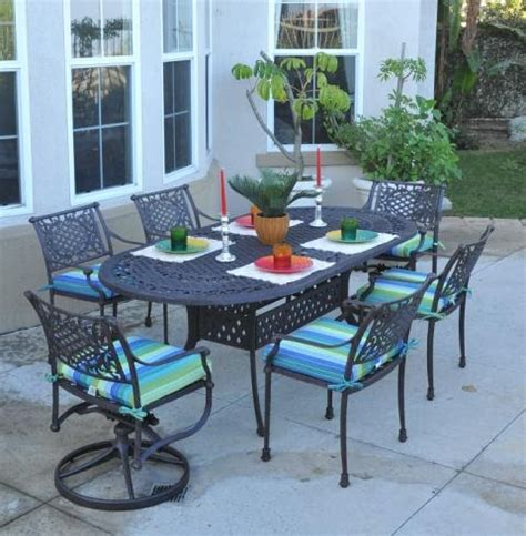 home furniture and patio cool outdoor furniture for the