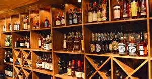 Top Dc Bars by Best New Whiskey Bars In Washington Dc Thrillist