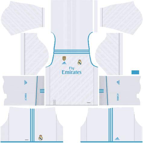 dream league soccer real madrid kits real madrid kits logo url for dream league soccer 2018