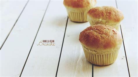 Vanilla Bean Biji Vanilla 10 Gr mela e cannella vanilla bean brioche