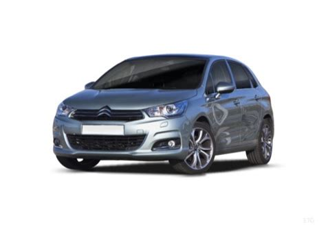 Used Citroen For Sale by Used Citroen C5 Cars For Sale On Auto Trader Uk Autos Post