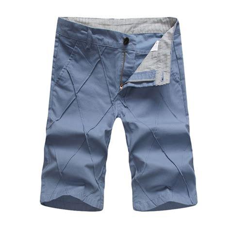 Celana Pria Box 469 celana pendek pria cp032 pfp store