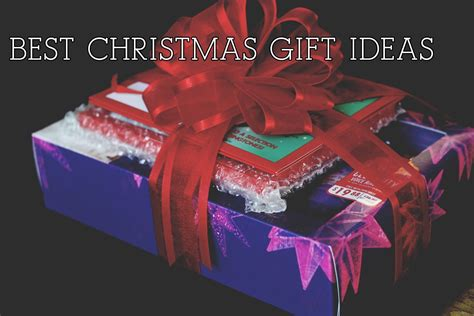 best gifts for christmas friends best friend gift ideas