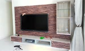 Cabinet Design For Tv Tv Cabinet Design Wall Mount Tv Cabinet Living Room
