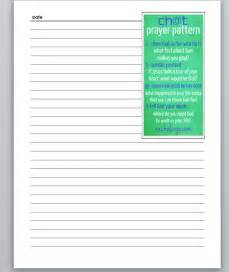 Prayer Journal Template by Free Printable Prayer Journal Template Calendar Template