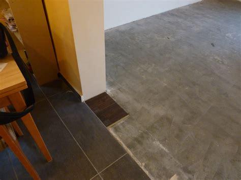 fliesen billig kaufen laminat billig kaufen wohnzimmer einrichten farben