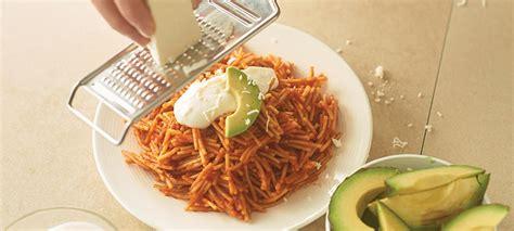 recetas para principiantes en la cocina 5 recetas para principiantes en la cocina cocina vital