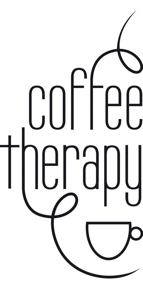 limited edition coffee tee  days