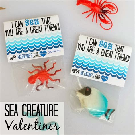 diy valentine gifts for friends eventtagious daily top 50 non candy valentine ideas i heart nap time