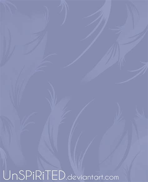color for calm calming colors by unspirited on deviantart