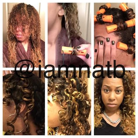 1000 ideas about perm rods on pinterest transitioning aleeping in petm rods can you sleep with perm rods