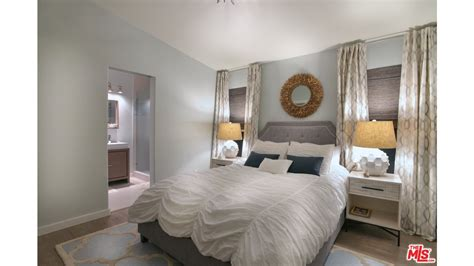 home decor ideas bedroom malibu mobile home with lots of great mobile home