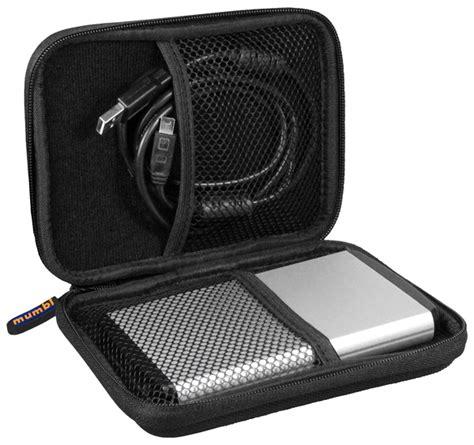 fundas para portatiles baratas funda barata para disco duro externo port 225 til