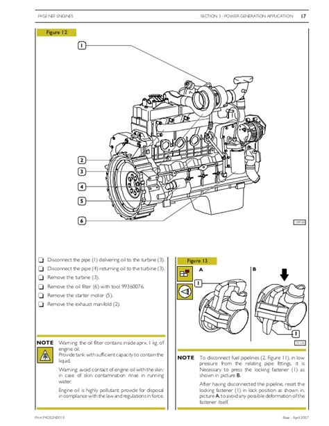 diagrams 446616 diagram of sensor volvo d13 engine