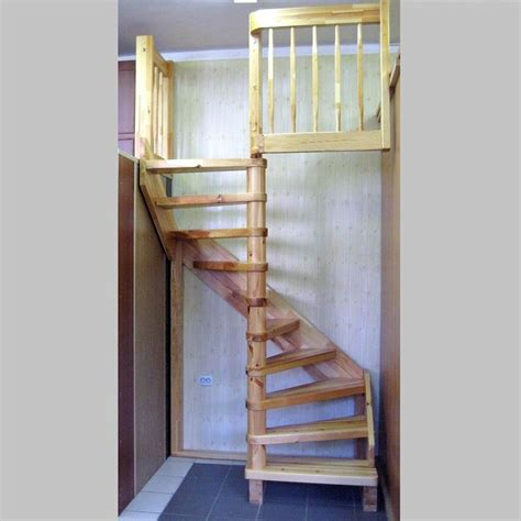 Staircase Ideas For Small Spaces 25 Best Ideas About Small Space Stairs On Loft Stairs Small Staircase And Spiral