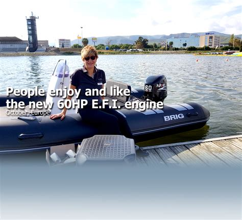 parsun buitenboordmotor parsun outboard motor famous brand outboard