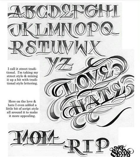 tattoo fonts chicano 25 best ideas about chicano drawings on