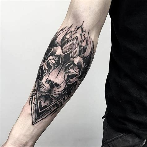 cool cheap tattoos 150 best arm tattoos for images by cool ideas