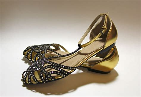 flat shoes styles new beautiful stylish flat shoes styles for 2017