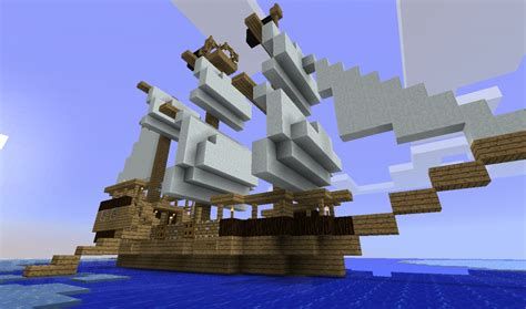 minecraft house boat minecraft house boat 28 images fishing boat minecraft project deandean s boat