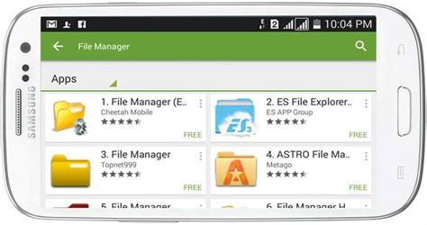 Soft Chrome Xiaomi Mi4i Softcase Karakter Xiaomi Redmi Mi4i T301 2 how to remove system apps apps from xiaomi redmi 1s mi3 or mi4 tricks forums