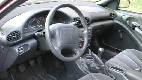 best car repair manuals 1997 pontiac sunfire parental controls 1995 1999 pontiac sunfire the value of style autopolis