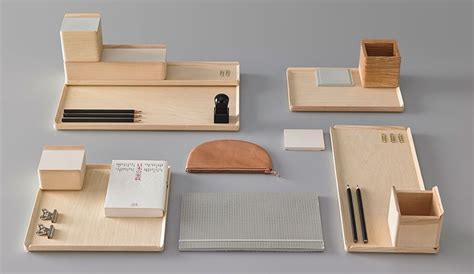 10 great gifts for architects
