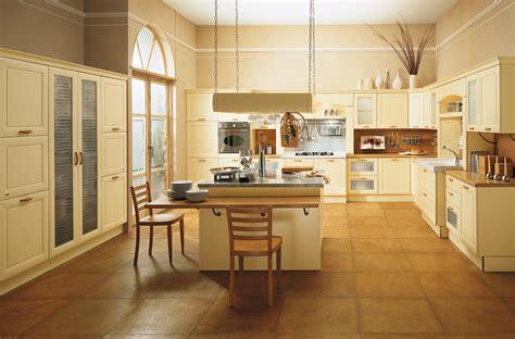 mobili scic scic positano legno classico cucine cose di casa