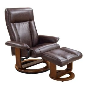 most comfortable recliners most comfortable recliners foter